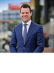 James Glen, Nichols Crowder Property Solutions - Moorabbin