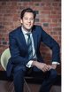 Blake Shepherd, Shepherd & Heap Pty Ltd - LAUNCESTON
