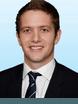 Tom Noonan, Colliers International - Melbourne