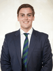 Joel Calcutt, Chesterton International - Brisbane