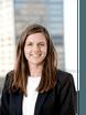 Jessica Roberts, Cadigal Office Leasing - Sydney