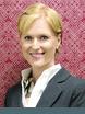 Deborah Bishop, DEXUS Property Group - SYDNEY