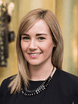 Samantha Hunt, CBRE - Melbourne