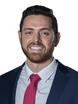 Mitch Taulelei, Cushman & Wakefield - Brisbane