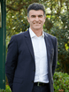 Chris McKenzie, Crabtrees Real Estate P/L - Oakleigh