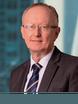 Warren Wright, JLL - Perth
