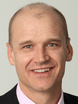 Tim Molchanoff, CBRE - Sydney