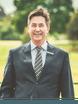 Mark Thompson, Real Connection Pty Ltd - BALWYN
