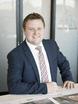 Craig Pressley, PRDnationwide - Penrith