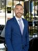 Jordan Cole, NOVAK Properties -  Northern Beaches