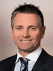 John McDonald, Savills - Brisbane