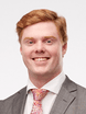 Ben Jeffries, Wright Property Corp P/L - Newstead