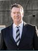 Steve Dick, Raine & Horne Commercial - Newcastle