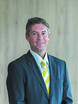 Simon Robertson, Ray White Commercial - Gold Coast