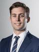 Myles Fredericksen, Wright Property Corp P/L - Newstead