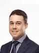 Peter Trikamji, Cushman & Wakefield - Brisbane