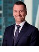 Mitchell White, JLL - Perth