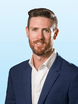 Justin Eastwell, Colliers International - Toowoomba