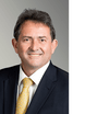 Lloyd Taylor, Central Real Estate Australia