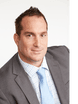 Patrick Kelleher, Pine Property Services Pty Ltd - MANLY