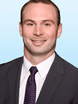 Michael Darvell, Colliers International - Melbourne East