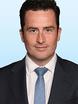 Adam Shirley, Colliers International - Melbourne