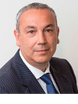 George Takis, Teska Carson Pty Ltd - Richmond