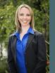 Kate Rollan, investmentproperty.com.au