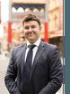 David Minty, CBRE - Melbourne