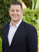 Andrew Loudon, Crabtrees Real Estate - DANDENONG SOUTH