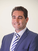Scott Mann, L J Colquhoun Dixon Real Estate - Albury