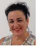 Dragica Hosking, Colliers International - Darwin