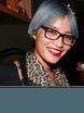 Ashley Ng, JLL - Melbourne