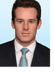 Adam Davy, Colliers International - Melbourne