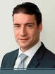 Adrian Boutsakis, Teska Carson Pty Ltd - Richmond