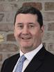 Greg McManus, Mirvac Real Estate Pty Ltd - SYDNEY