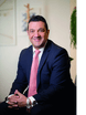 George Georgiou, Hocking Stuart Commercial - South Melbourne