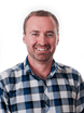Troy Anderson, Colliers International - Toowoomba