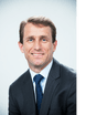 Sam Higgins, Trident Corporation - Brisbane