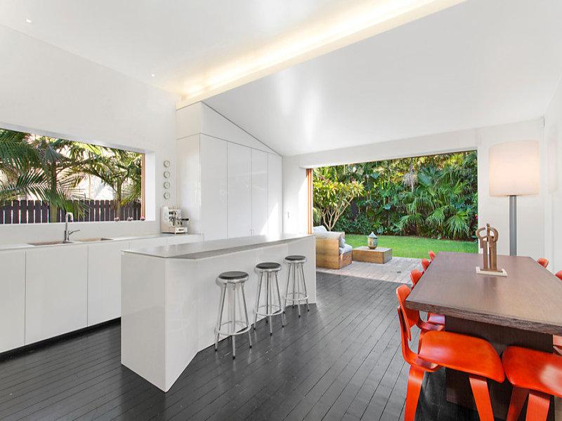 106 Hewlett Street, Bronte, NSW 2024