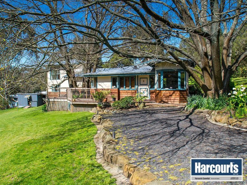 223 Glenfern Road Upwey Vic 3158 - House for Sale #120729361 ...