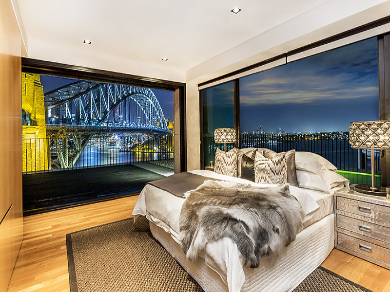 801 20 Alfred Street Milsons Point Nsw 2061 Apartment For Sale 119371667
