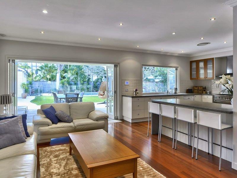 Ina garten house floor plan best house design ideas