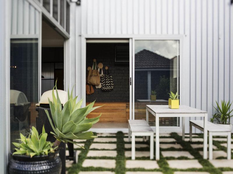 26 Armstrong Street, Ashfield, NSW 2131