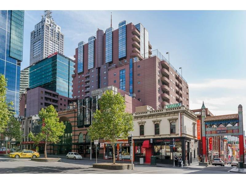 D Exhibition Melbourne : Sold price for exhibition street melbourne vic