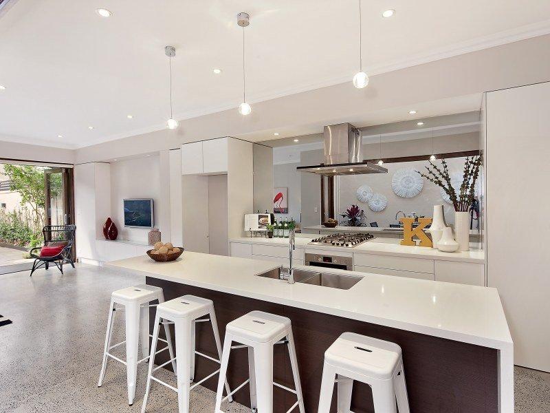 274 Chalmers Street, Redfern, NSW 2016