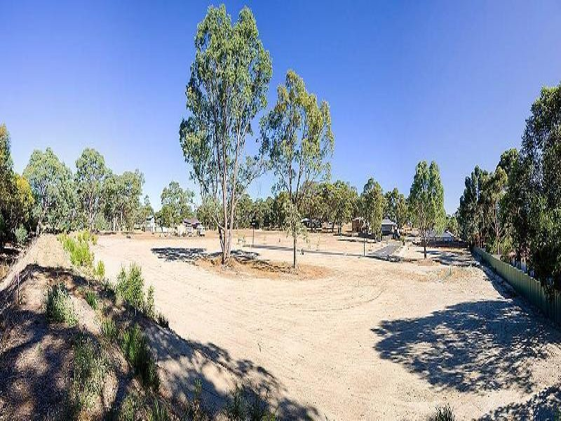0 Sims Road, Mount Barker