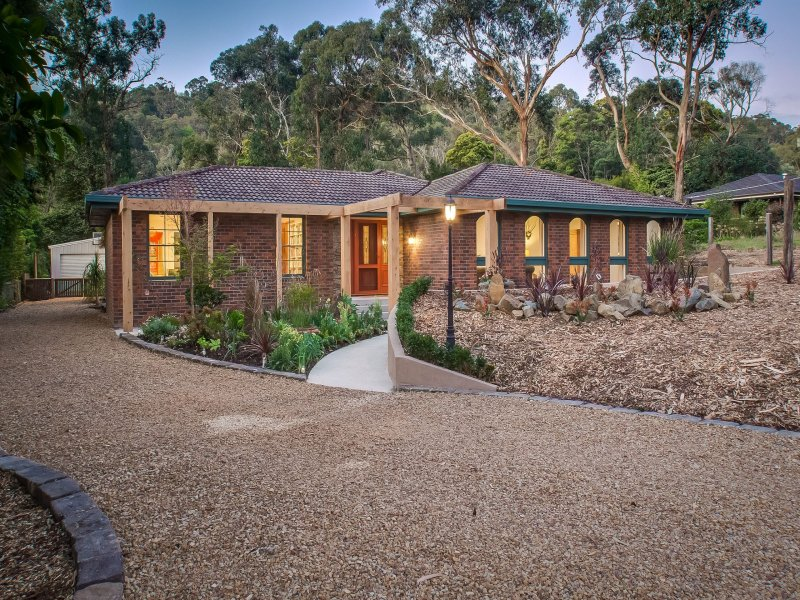 47 Forest Park Road Upwey Vic 3158 - House for Sale #120709061 ...