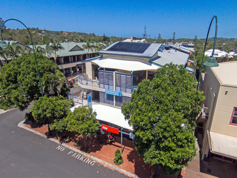 24 8 byron street byron bay nsw 2481 apartment for sale for Balcony byron bay menu