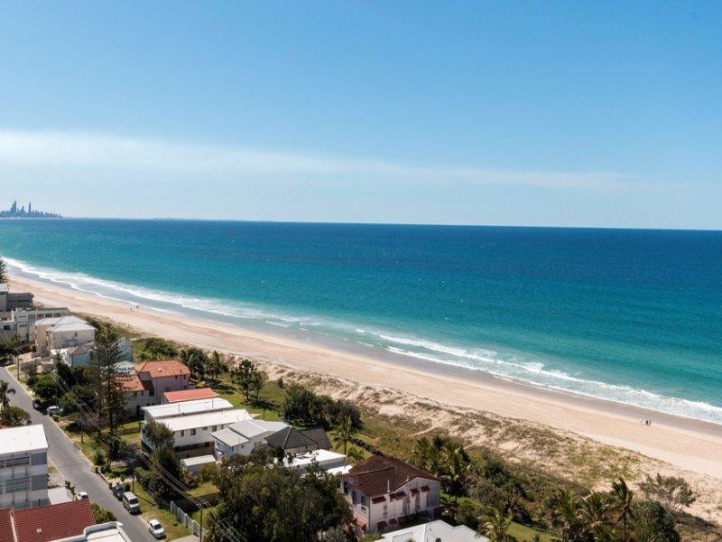 973 'Royal Palm' Gold Coast Highway Palm Beach Qld 4221 ...